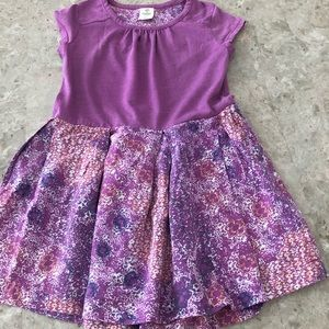 Tucker + Tate dress